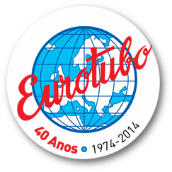 logotipo-eurotubo