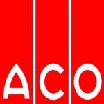 ACO-150x150