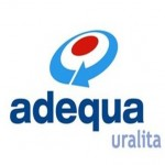 ADEQUA-150x150