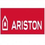 ARISTON-150x150