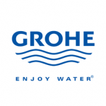 GROHE-150x150