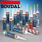 Soudal-150x150