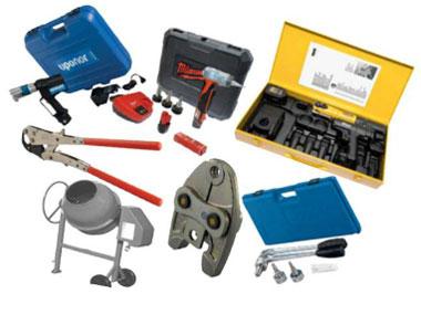 aluguer-ferramentas