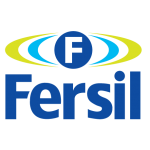 fersil-150x150