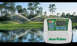 rain_golf1-1024x616-300x180