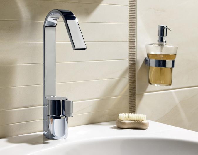 rubinetto-cromato-moderno
