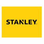 stanley-150x150