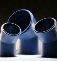 tubos-esgotos-silenc-4