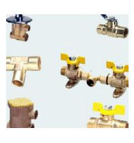 tubos-gas-3