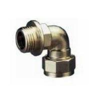 tubos-inox-304